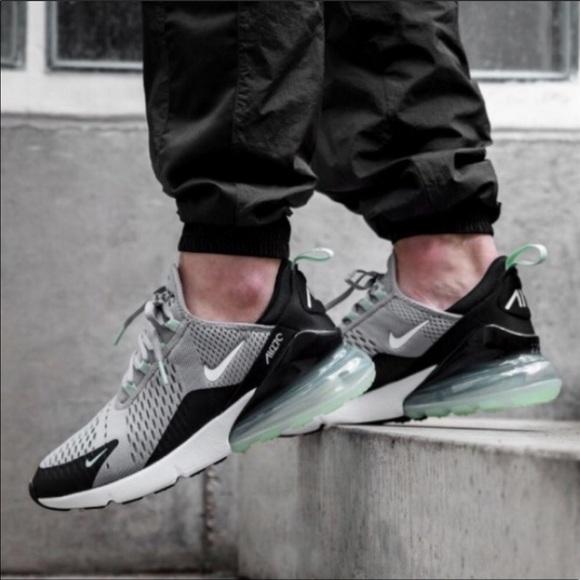 Nike Atmosphere Grey Air Max